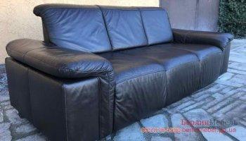 Четырехместный раскладной диван