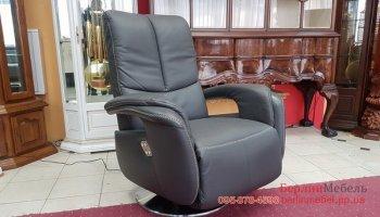 Кресло комната отдыха