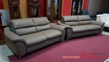 Комплект мягкой мебели Hukla