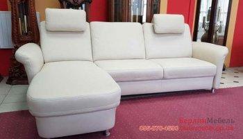 Новый не раскладной диван