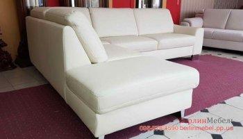 Новый большой не раскладной диван